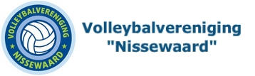 Volleybalvereniging Nissewaard