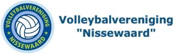 Volleybalvereniging Nissewaard